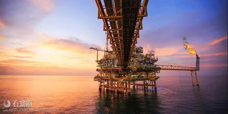 【石油科技】国际前沿技术动态(2020年4月)